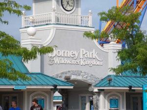 Dorney_Park_entrance