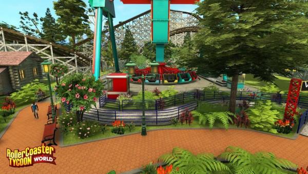 rollercoaster-tycoon-world-5