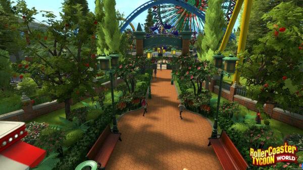 rollercoaster-tycoon-world-6