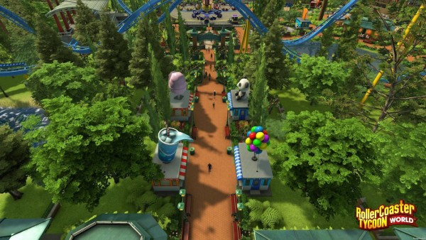rollercoaster-tycoon-world-7