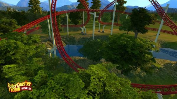 rollercoaster-tycoon-world-9