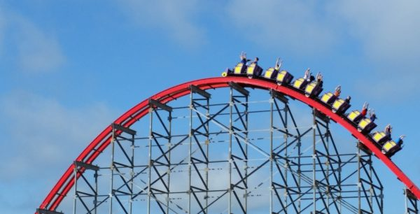 airtime on RMC