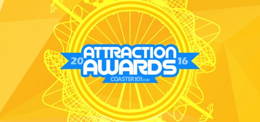 attraction-awards-2016-1