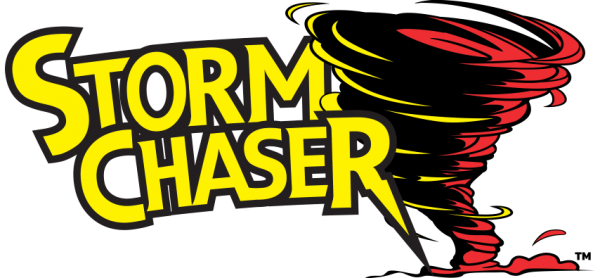storm-chaser-logo-small