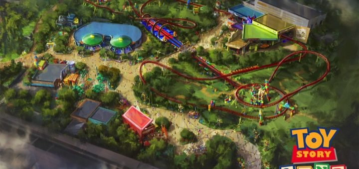toy-story-land