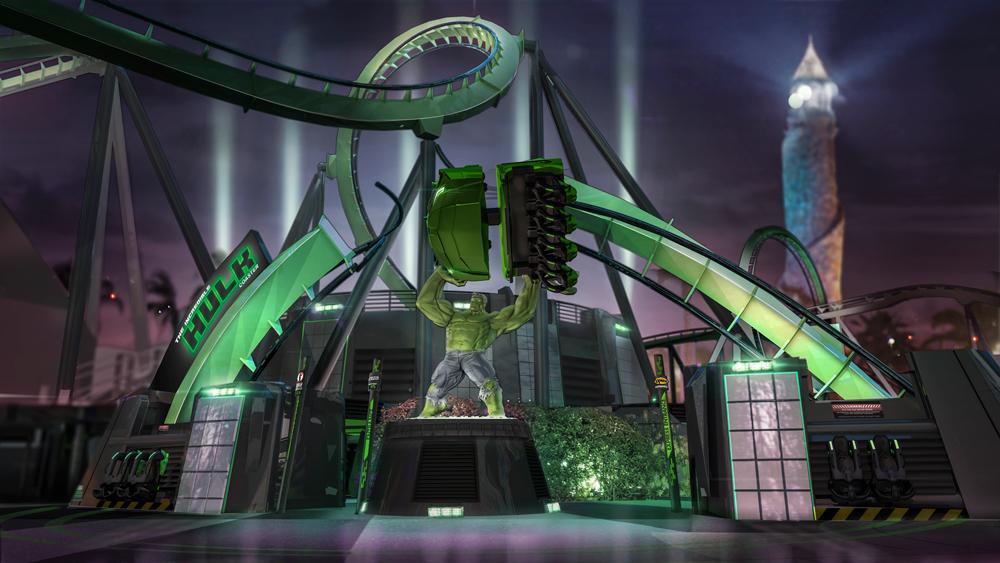 incredible-hulk-entrance