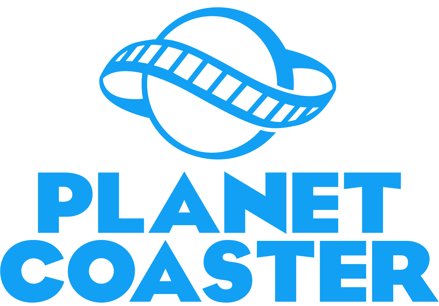 Ferrari Games >> Planet Coaster Game Teases Incredible New Tracks - Coaster101