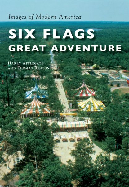 six-flags-great-adventure-book