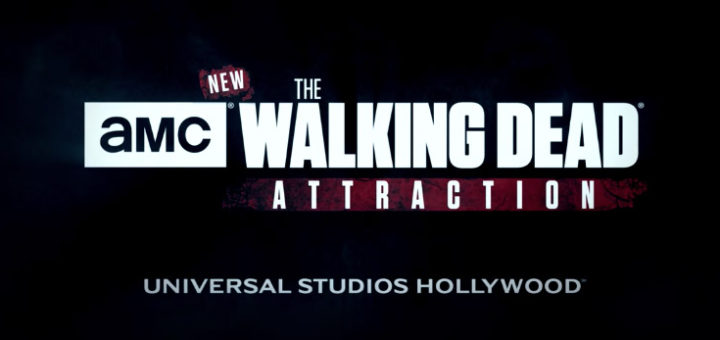 walking-dead-universal-hollywood