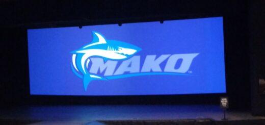 mako preview 1