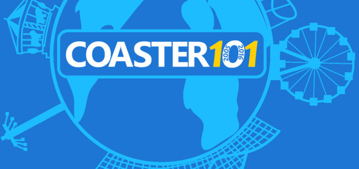 coaster101-11-years