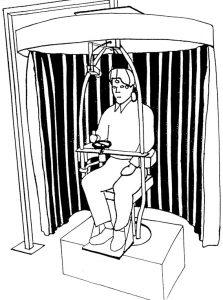 motion-sickness-device