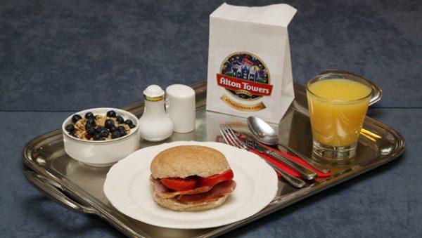 no-sick-breakfast