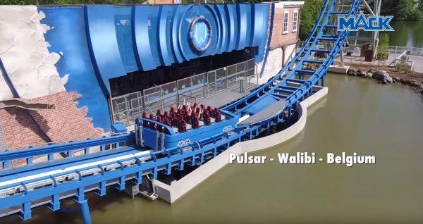 pulsar-walibi-belgium-2