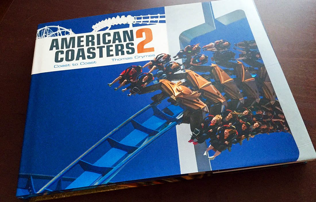 american-coasters-2