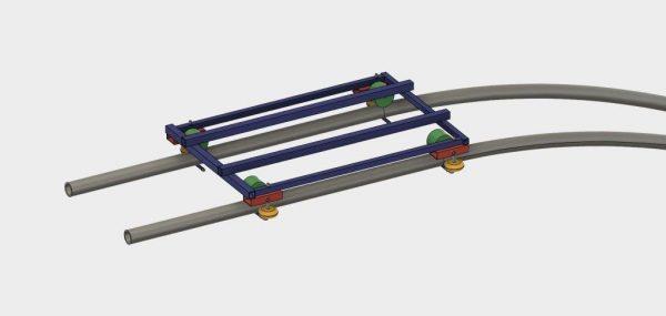 byrc-2d-01-cart-v25-3500-3500