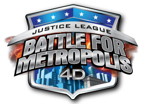 justice-league-battle-for-metropolis-logo