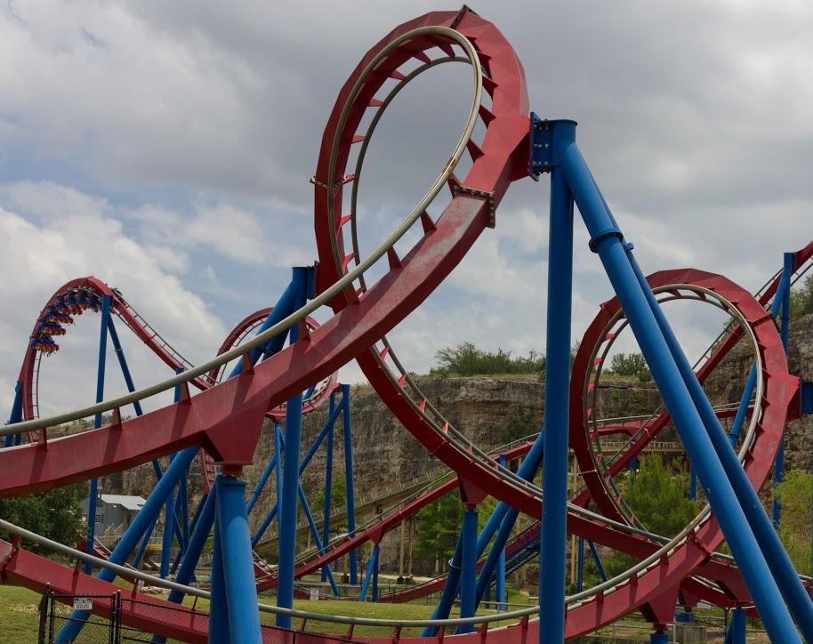 superman-krypton-coaster