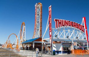 thunderbolt-american-coasters