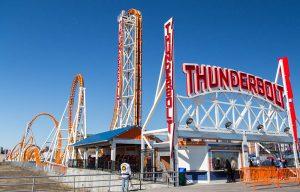 thunderbolt-american-coasters