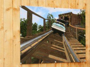 Timbers23