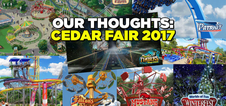 cedar-fair-2017