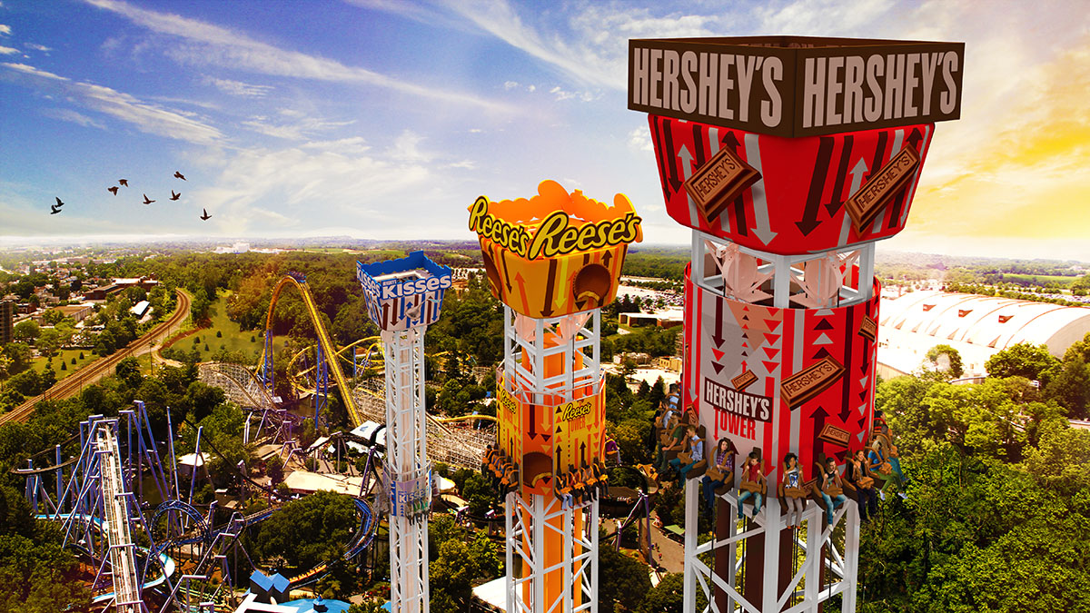 Galleria moreover 6863248 together with 949854 furthermore Hersheypark Announces Triple Tower 2017 also australianradiotowers. on free standing towers
