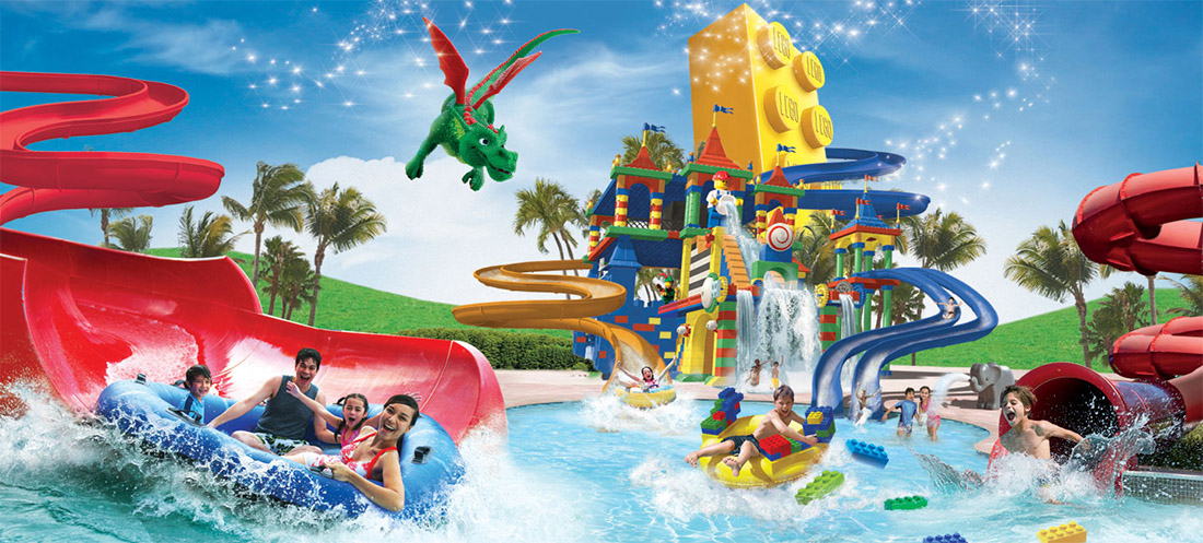 Everything You Need to Know About Dubai Parks and Resorts ...