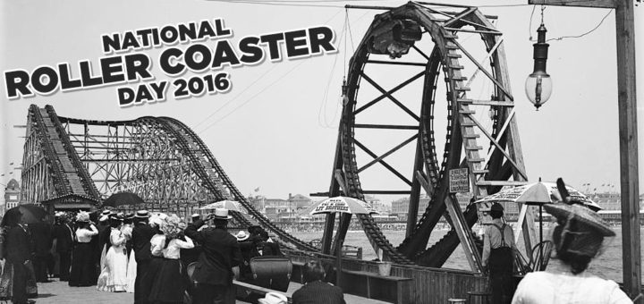 national-roller-coaster-day-2016
