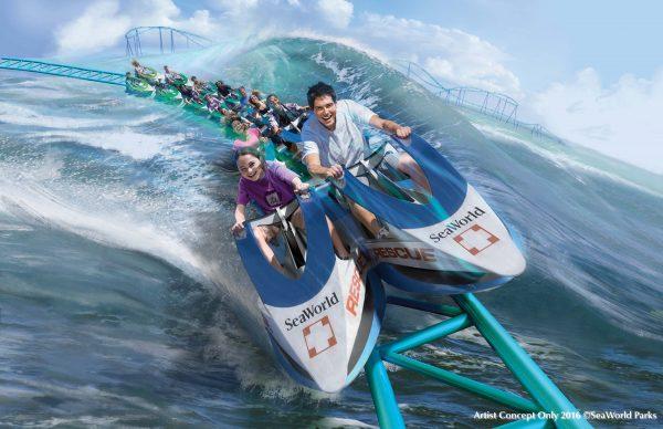 SWSA-Wave-Breaker-Coaster-Disclaimer-600x388.jpg