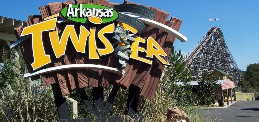 arkansas-twister-3