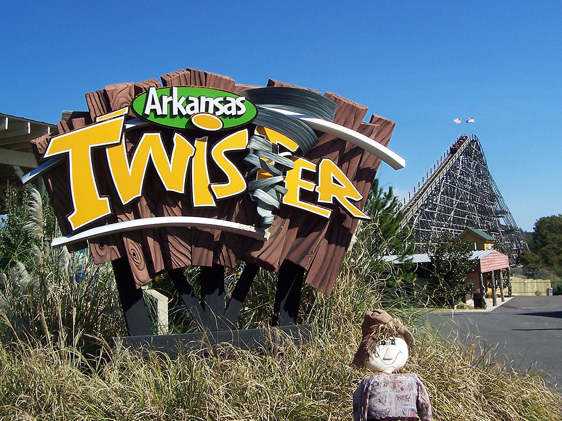 magic springs Visit theme park coupons org to print current arkansas magic springs and crystal falls coupons and specials online your complete theme park coupon center.