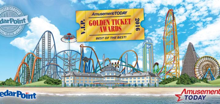 golden-ticket-awards-2016