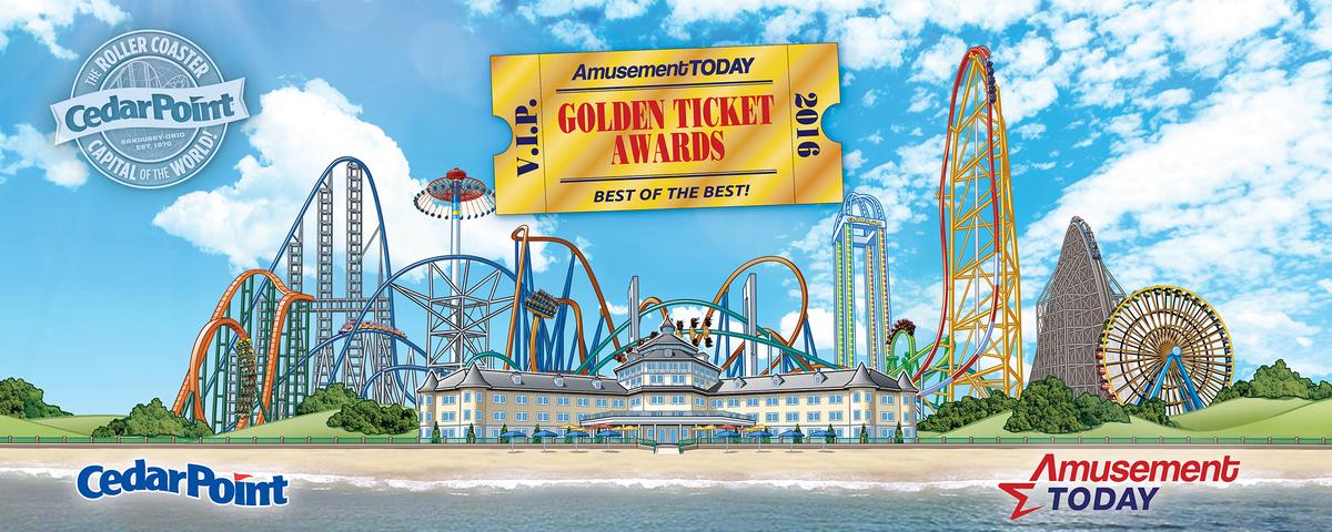 Kings Island Cedar Point Tickets