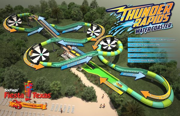 thunderrapids_infographic_600dpi_0