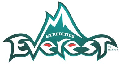 expedition_everest_logo
