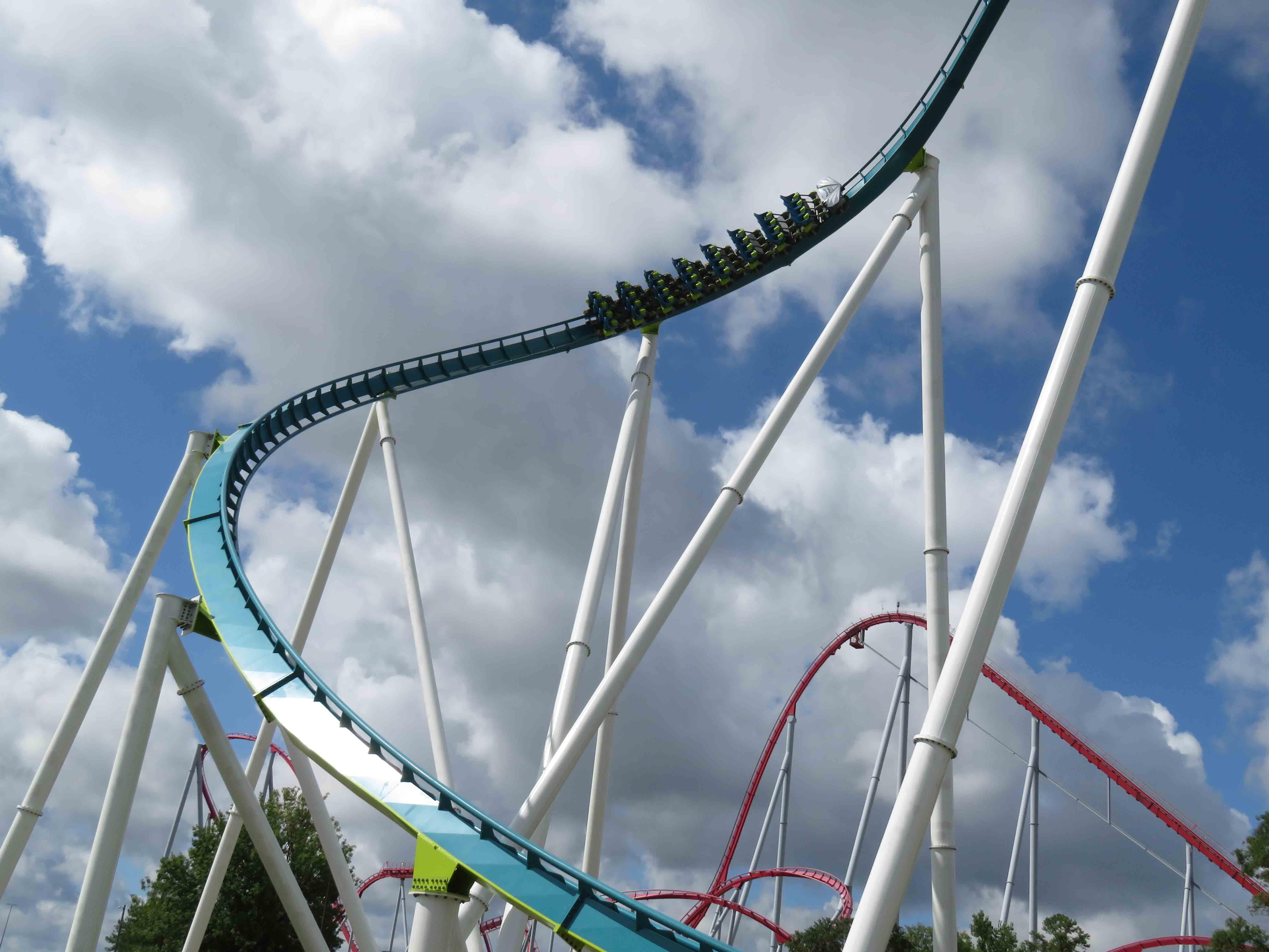 a z coaster of the week fury 325 coaster101
