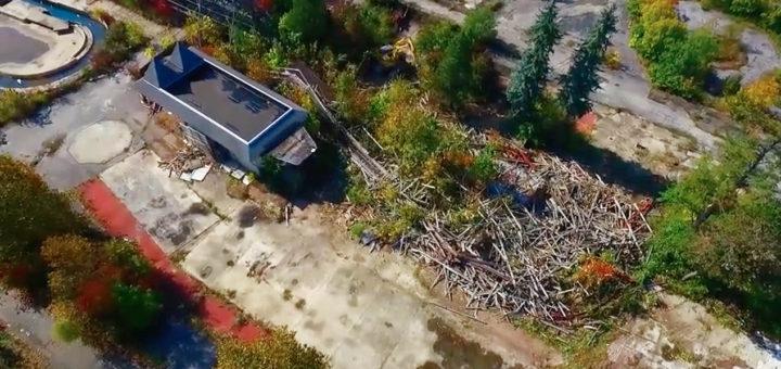 big-dipper-demolition