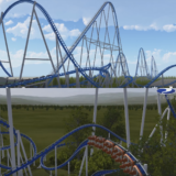 energylandia-2018-coaster-vote-intamin-or-vekoma