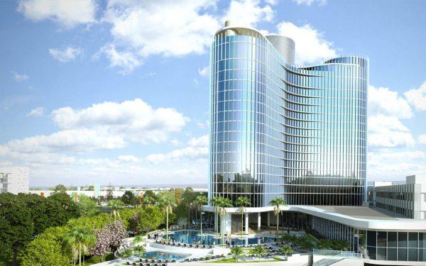 universals-aventure-hotel-pool-rendering-1170x731