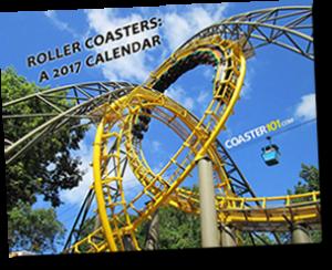 c101-calendar