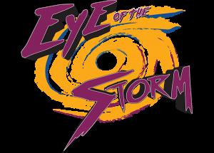 eye-storm-logo