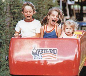 opryland-coaster-kid
