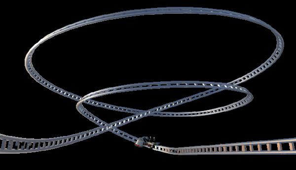 spike-layout-funnel-600x345