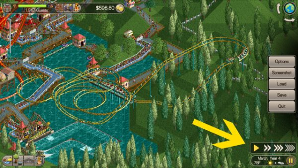 Rose Glen North Dakota ⁓ Try These Rct Classic Ios