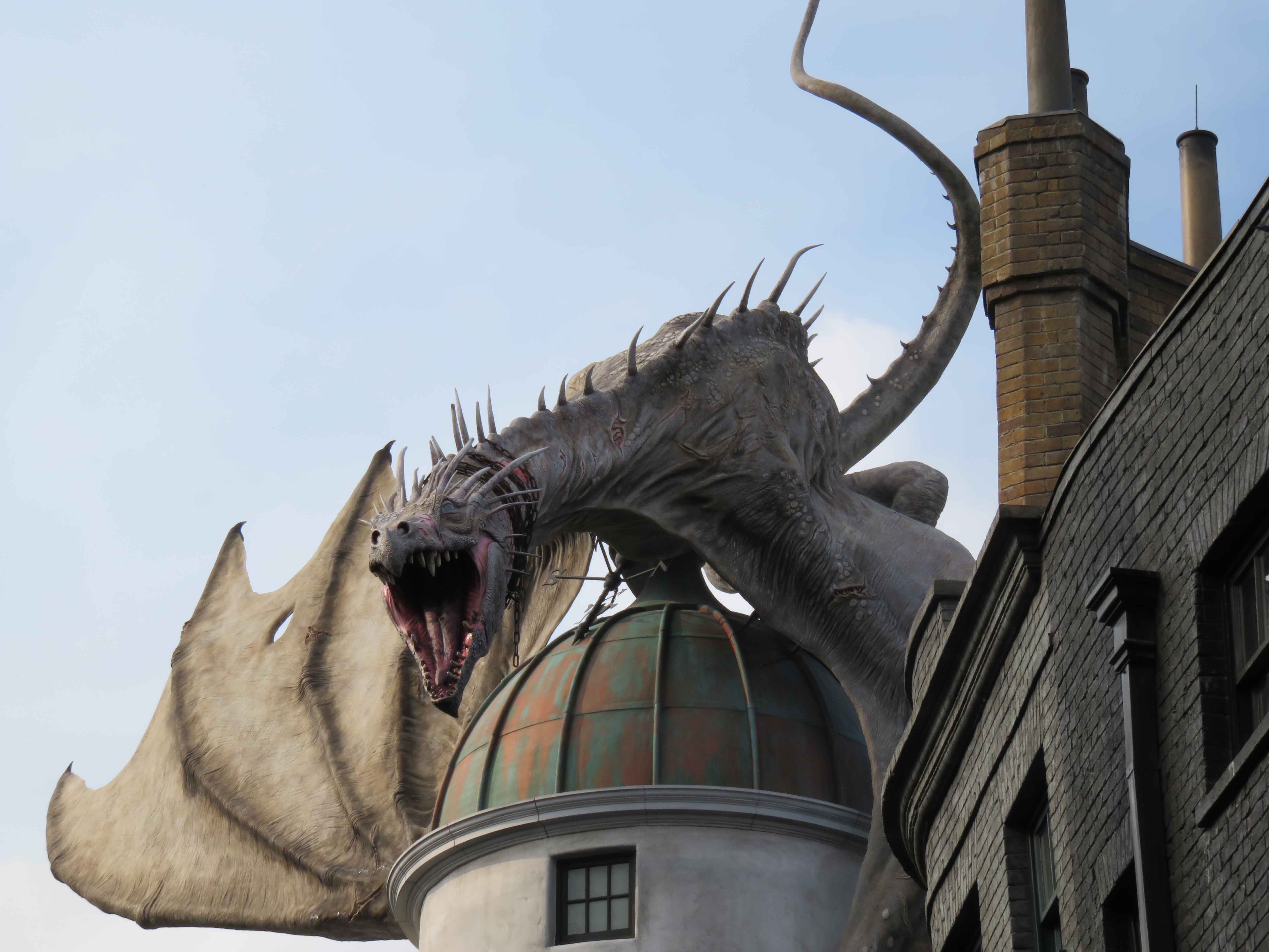 Trip report universal orlando resort in one day coaster101 ccuart Choice Image