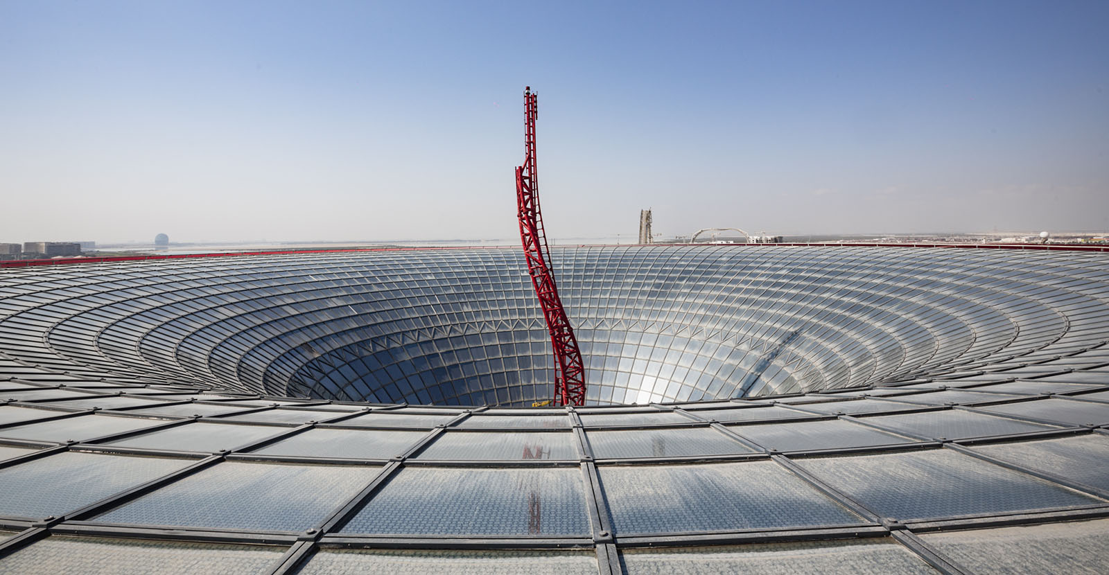 ferrari world abu dhabi new expansions page 15 forums. Cars Review. Best American Auto & Cars Review