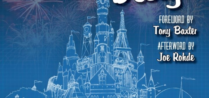Theme Park Design Archives Coaster101