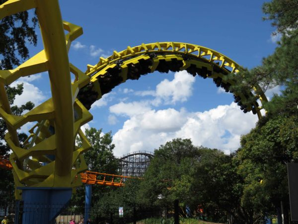 56723a70ef5174 A Theme Park Enthusiast s First Trip To Carowinds - Coaster101