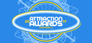 2017 Attraction Awards Nominate
